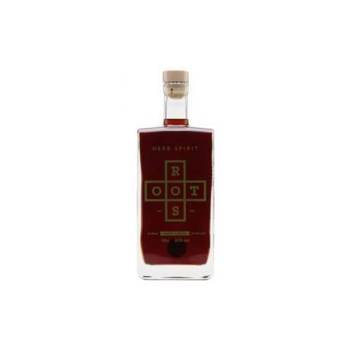 Liquore Roots Herb Spirit