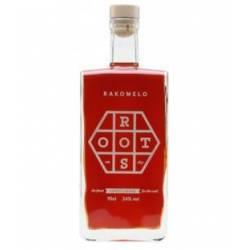 Liquore Roots Rakomelo