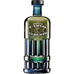 Vermouth Riserva Carlo Alberto Premium Bianco
