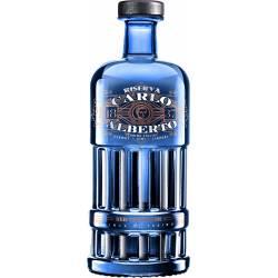 Vermouth Riserva Carlo Alberto Rosso Premium