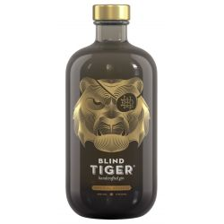 Gin Blind Tiger Imperial Secrets