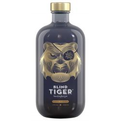 Gin Blind Tiger Piper Cubeba