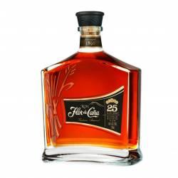 Flor De Cana 25Y Rum