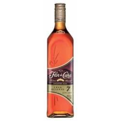 Flor De Cana 7Y Rum