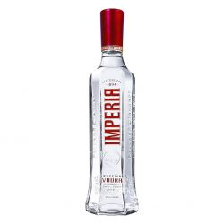 Vodka Russian Imperia 1L