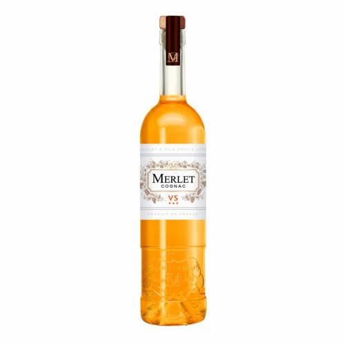 Cognac Merlet VS