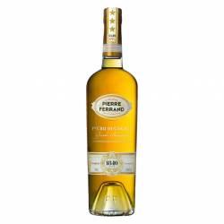 Pierre Ferrand Cognac