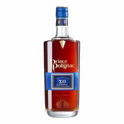 Prince Polignac XO Cognac