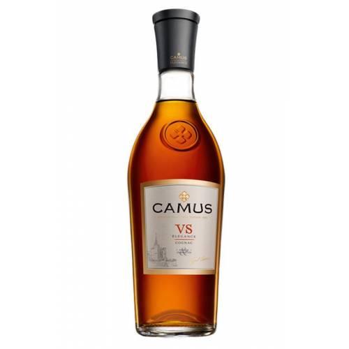 Cognac Camus VS 1L
