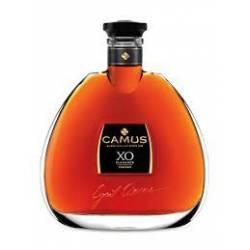 Camus XO Cognac