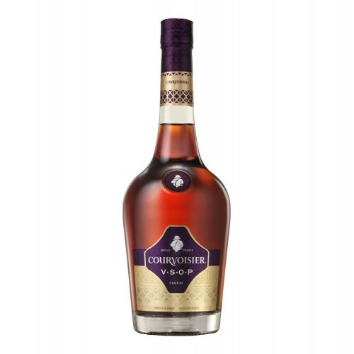 Cognac Courvoisier VSOP