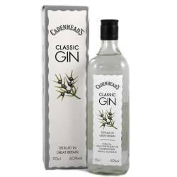Gin Cadenhead's Classic