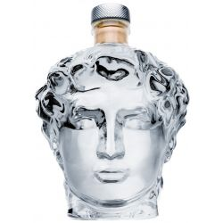 David Italian Luxury Gin