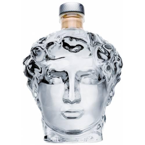 David Italian Luxury Gin
