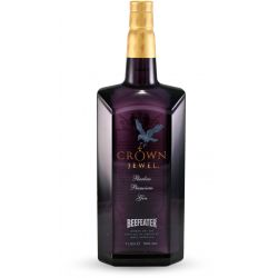 Beefeater Crown Jewel perless Gin