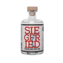 Gin Siegfried 50Cl 41%