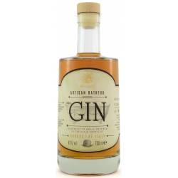 Gin Nunquam Artisan Bathub