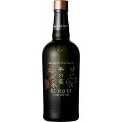 Gin Kinobi Kyoto Dry Gin