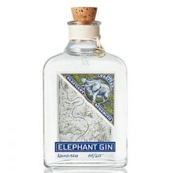 Gin Elephant Strength
