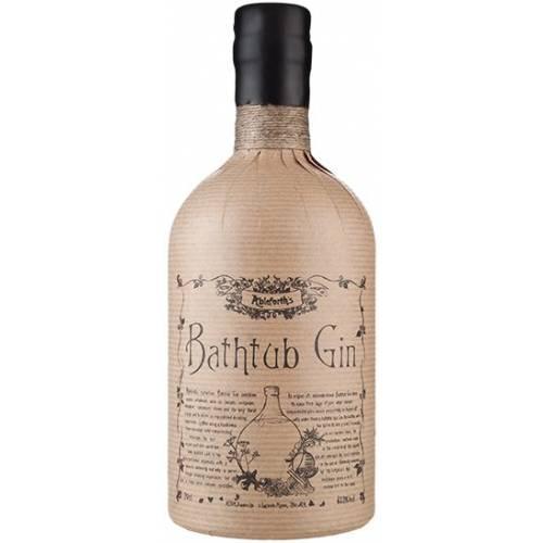 Ableforth's Gin Bathtub