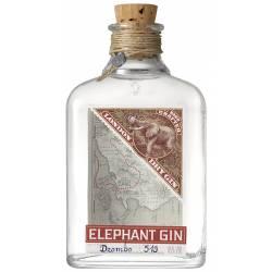 Gin Elephant