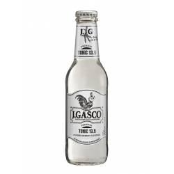 J. Gasco Tonic 13.5 Tonic Water