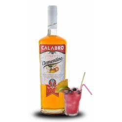 Calabro Liquore di Clementine