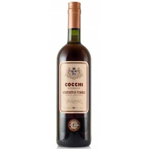 Cocchi Storico Vermouth di Torino