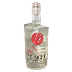Be 8 Italian Premium Gin
