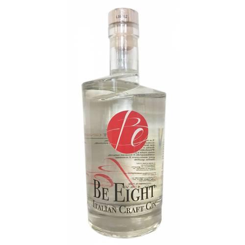 Gin Be 8 Italian Premium