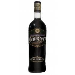 Bitter Schwarz Kaiserfost 1L