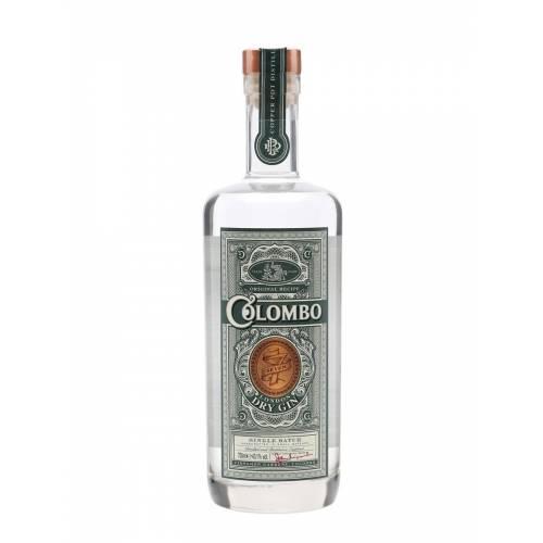 Gin Colombo