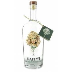 Gin Daffy's