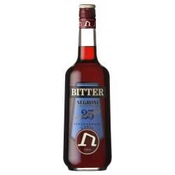 Bitter Negroni 25 1L
