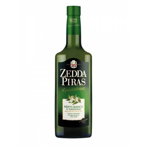 Mirto Bianco Zedda Piras