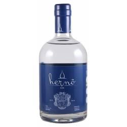 Hernö - London Dry Gin