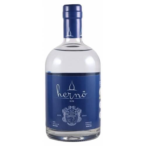 Gin Hernö - London Dry Gin