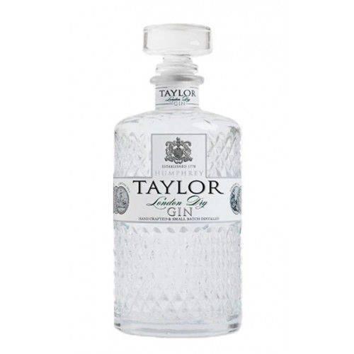 Gin Humphrey Taylor & Co London Dry