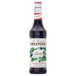 Sirup Mora Monin