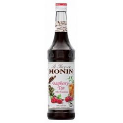 Sciroppo Raspberry Monin