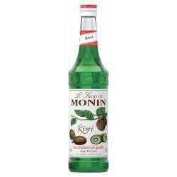 Sciroppo kiwi Monin