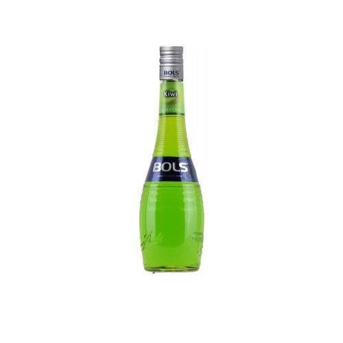 Liquore Bols Kiwi