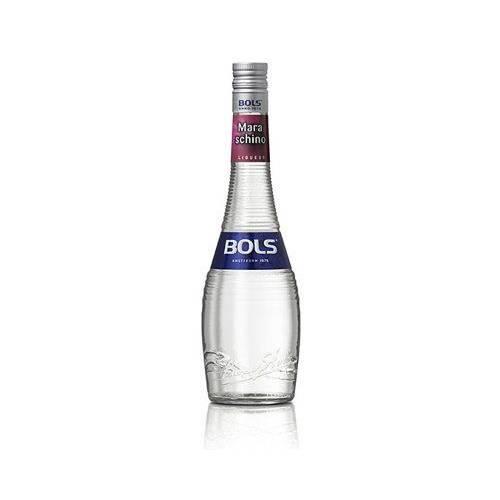 Liquore Bols Maraschino
