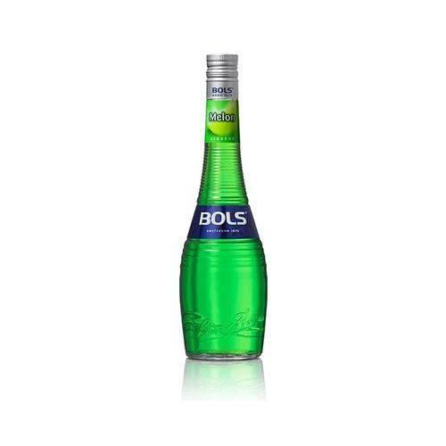 Liquore Bols Melone