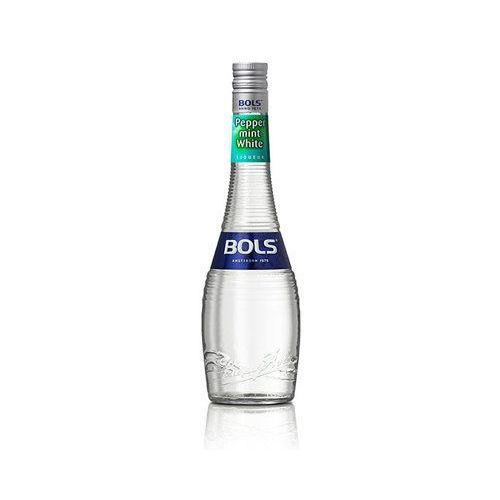 Liquore Bols Peppermint White