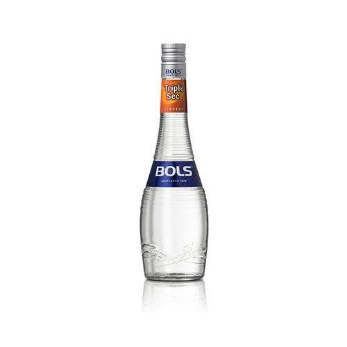 Liquore Bols Triple Sec