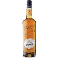 Liquore Giffard Apricot