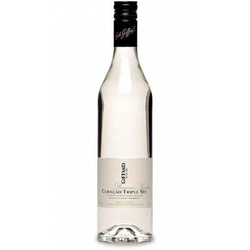 Liquore Giffard Triple Sec Premium