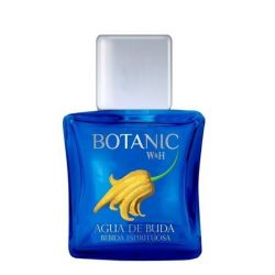 Aroma Botanic Agua de Buda