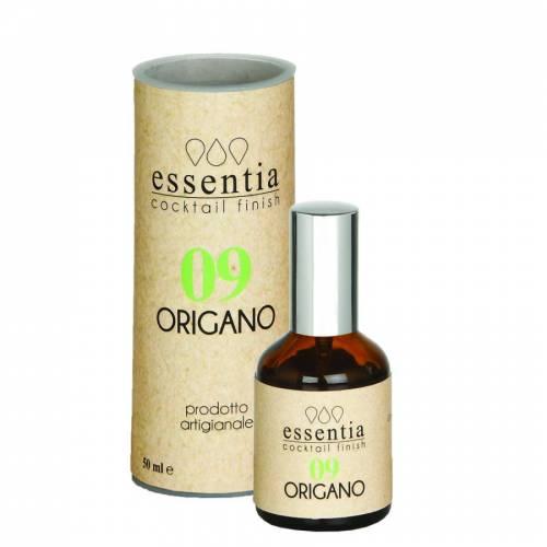 Aroma Spray Origano